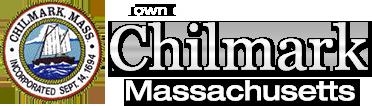 Chilmark MA
